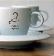 cafe de agaete