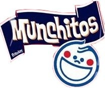 logo munchitos